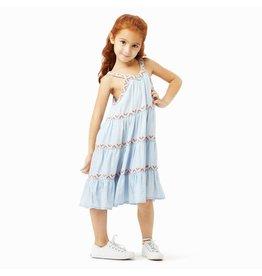 Peek Peek Saraphina Dress