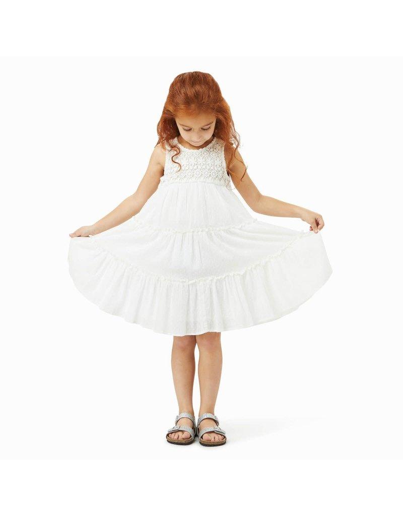 Peek Peek Saylilita Dress