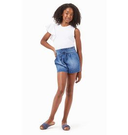 Habitual Girl Habitual Girl Lola Pull On Short