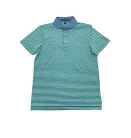 Southern Point Southern Point Youth Performance Polo