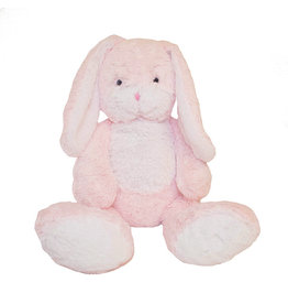 Birchwood Trading Company Birchwood Trading Company Pink Bunny
