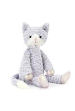Jellycat Jellycat Dainty-Small