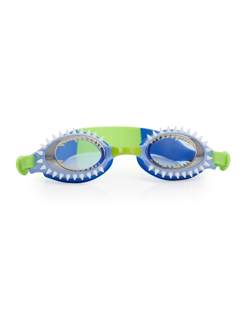 Bling 2 O Bling 2 O Swim Goggles Boys