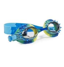 Bling 2 O Bling 2 O Swim Goggles Boys