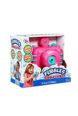 Little Kids Inc Little Kids Fubbles Bubble Camera
