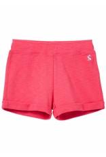 Joules Joules Kittiwake Jersey Shorts