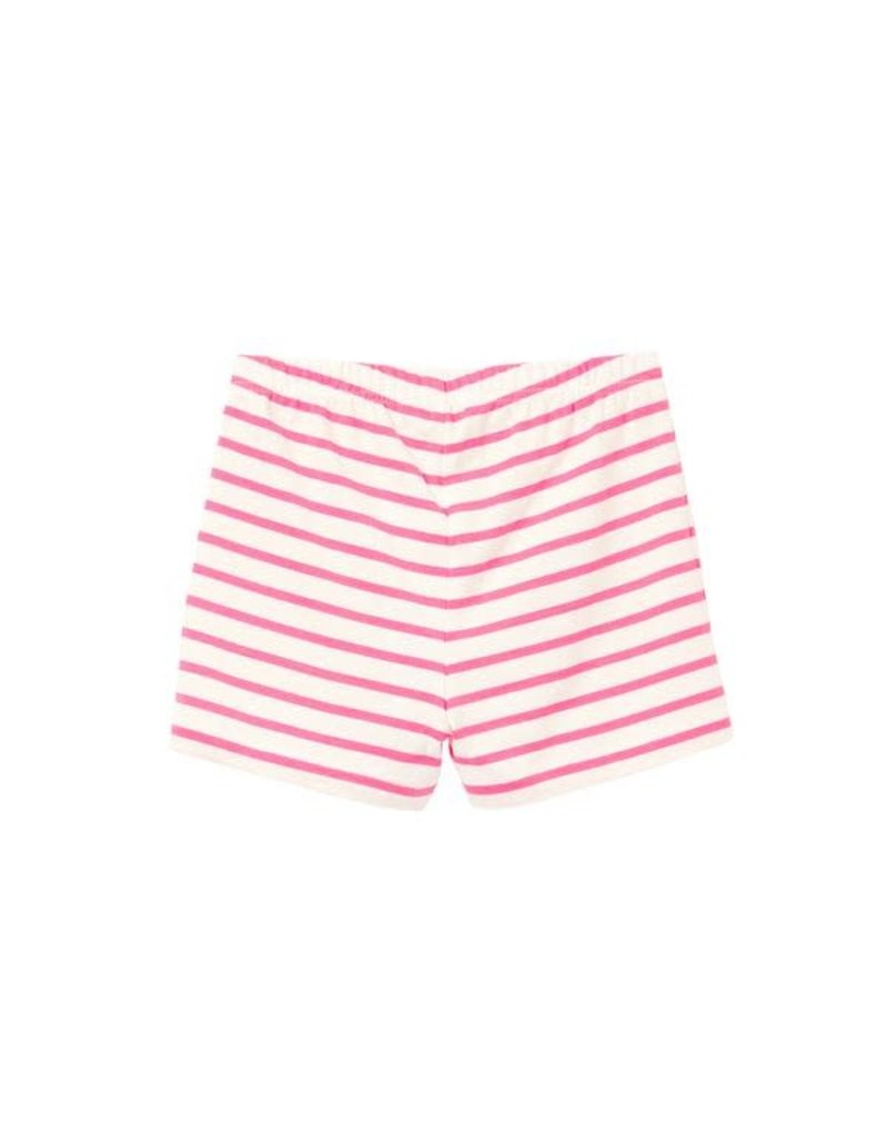 Joules Joules Lockport Stripe Short