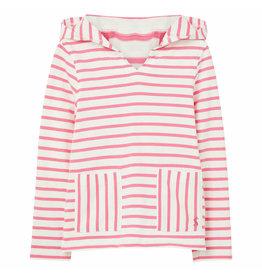 Joules Joules Astbury Hooded Sweatshirt
