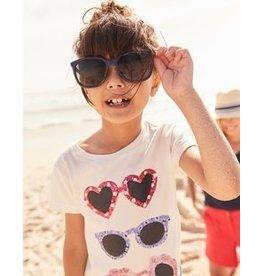 Joules Joules Astra Applique T-shirt