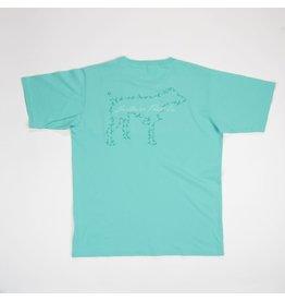 Southern Point Southern Point Youth Signature Tee