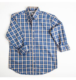 Southern Point Southern Point Hadley Shirt