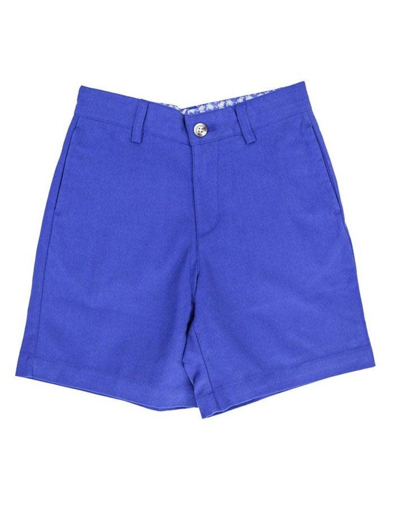 J Bailey J Bailey Pete Shorts