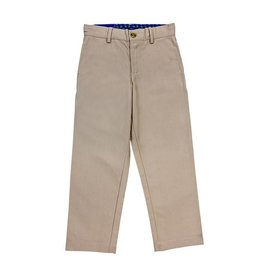J Bailey J Bailey Khaki Champ Pants