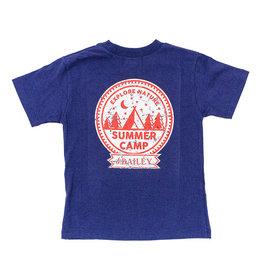 J Bailey J Bailey SS T Shirt -Toddler