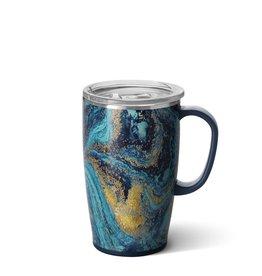 Swig Swig Mug