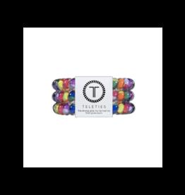 Teleties Teleties Chasing Rainbows