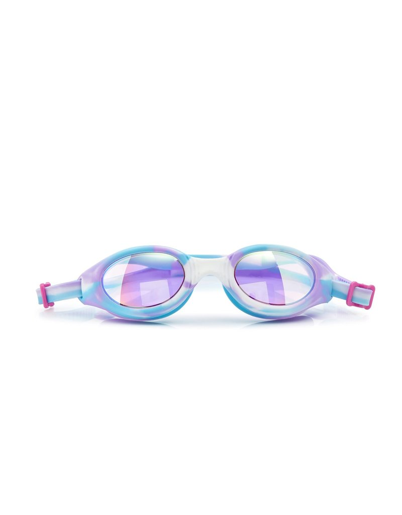 Bling 2 O Bling 2 O Swim Goggles Girls