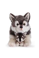 Demdaco Demdaco Mom and Pup