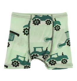 KicKee Pants Kickee Pants Boxer Brief