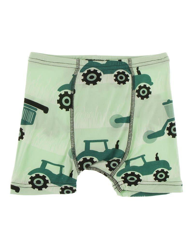 KicKee Pants Kickee Pants