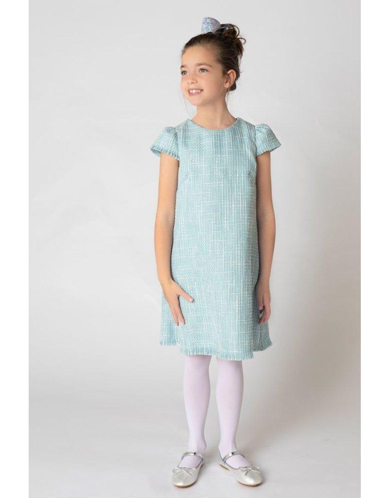 Gabby Gabby Dress