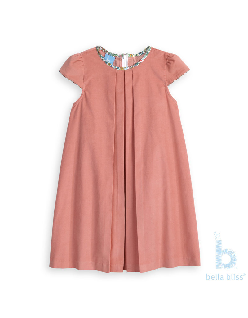 Bella Bliss Bella Bliss Mitzi Dress