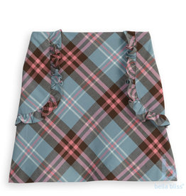Bella Bliss Bella Bliss Peppa Skirt