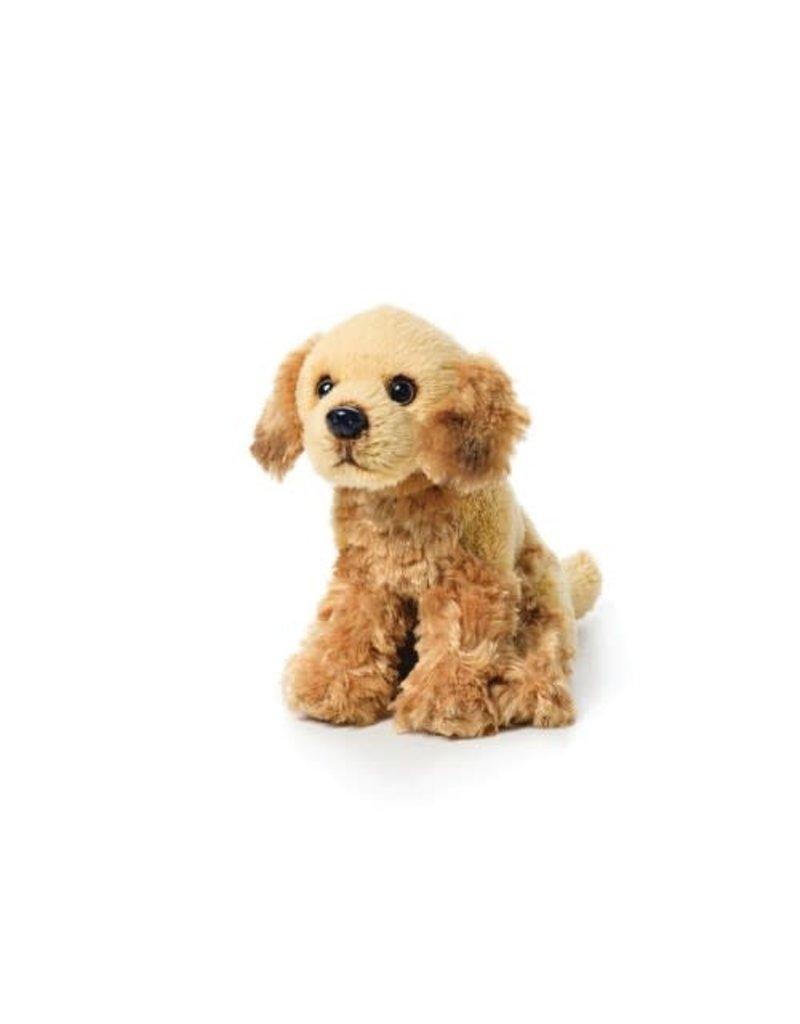 Demdaco Demdaco Top Dog Golden Retriever