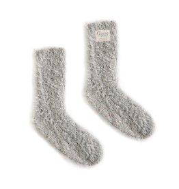 Demdaco Demdaco Giving Socks