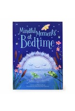 cottage door press Cottage Door Press Mindful Moments at Bedtime