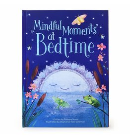 cottage door press Cottage Door Press Mindful Moments at Bedtime