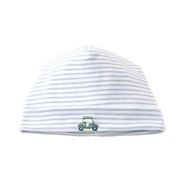 Kissy Kissy Kissy Kissy Hat STR