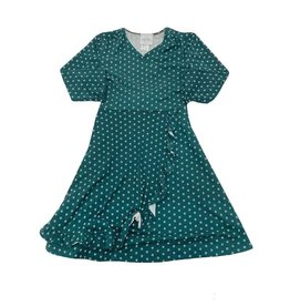 Funtasia Too Funtasia Too Wrap Dress