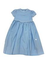 Funtasia Too Funtasia Too Waistline Dress