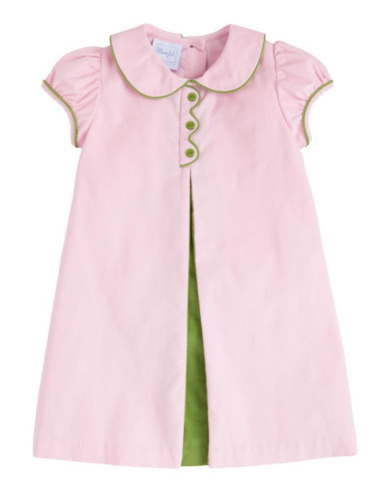 Little English Little English Bonnie Dress