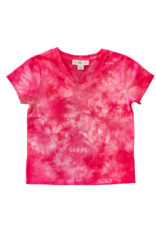 Candy Pink Candy Pink T-Shirt