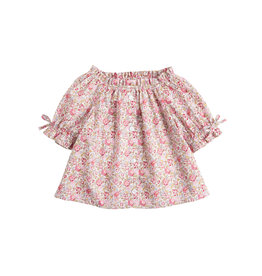 Little English Bisby by Little English Millie Top