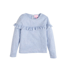 Little English Bisby by Little English Emily Top