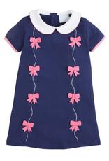Little English Little English Phoebe Dress