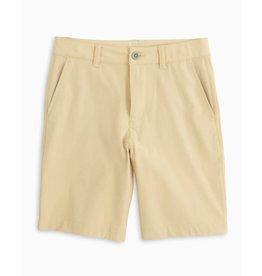 Southern Tide Southern Tide Gulf Shorts