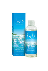 Inis - The Energy of the Sea Inis Energy of the Sea Fragrance Diffuser Refill 3.3 fl oz