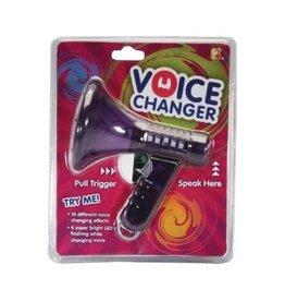 keycraft Keycraft Large Voice Changer