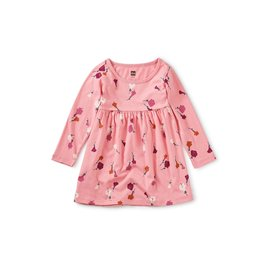 Tea Collection Tea Collection  Empire Baby Dress