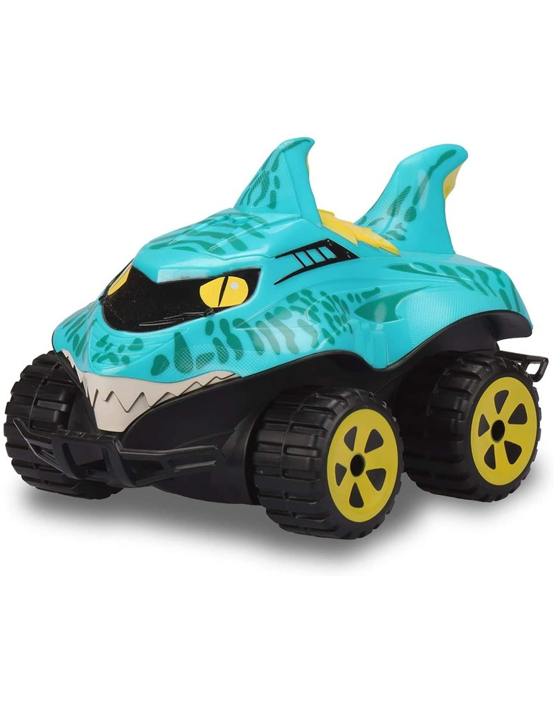 Kid Galaxy Kid Galaxy Shark 2.4 Ghz