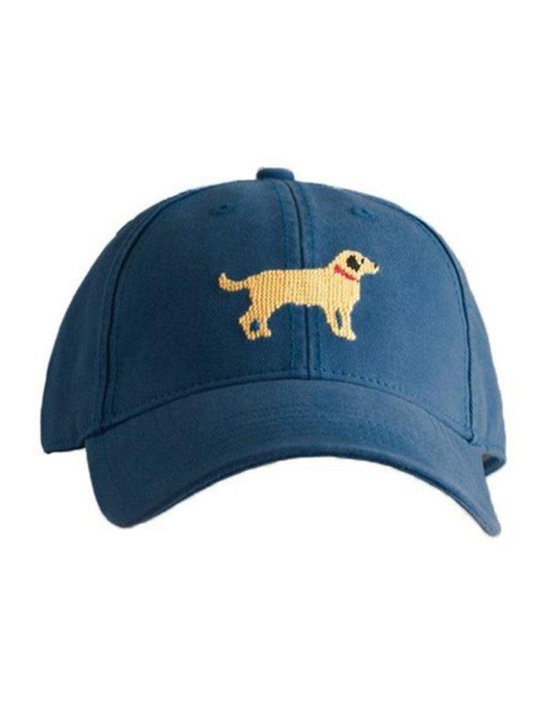 harding lane Harding Lane Baseball Hat