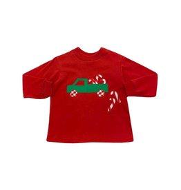 Funtasia Too Funtasia Too LS Tee Shirt