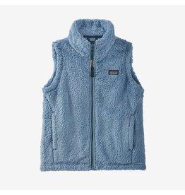 Patagonia Patagonia Girls' Los Gatos Vest