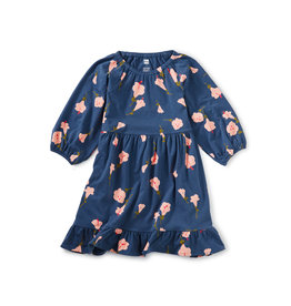Tea Collection Tea Collection  Ruffle Dress