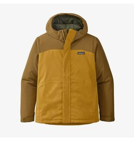 Patagonia Patagonia Boys' Everyday Ready Jacket
