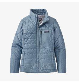 Patagonia Patagonia Girls' Radalie Jacket